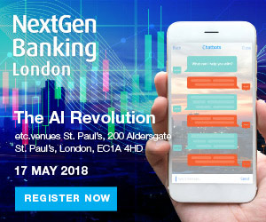 visit www.nextgenbanking.co.uk