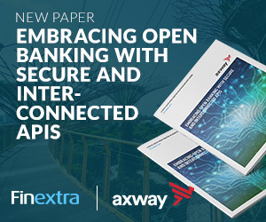 Embracing Open Banking with Secure and Interconnected APIs