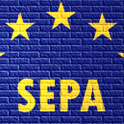 SEPA and European Payments