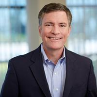 Michael Diamond