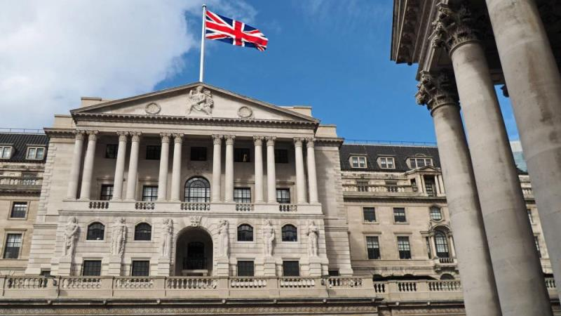 Is the Bank of England's CBDC announcement overdue?