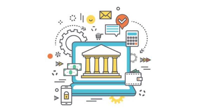 Banking-as-a-Service: A disruptive force for good