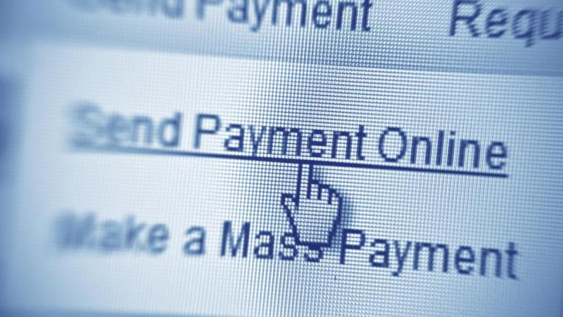 Request to Pay: What does it mean for instant payments?