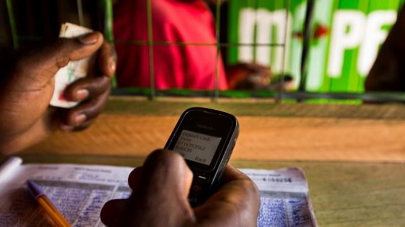 There is more to digital payments in Africa than M-Pesa