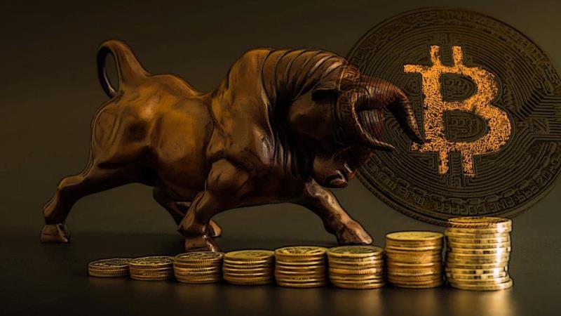 investavimas į bitcoin pelningai