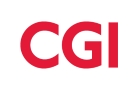 CGI Group UK