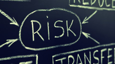 Deutsche Börse Systems taps open source for real-time risk