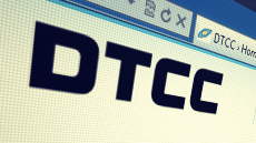 DTCC envisions single global ledger for transaction reporting