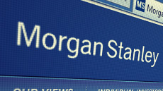 Morgan Stanley web screen shot