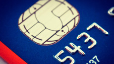 Online and contactless drive surge in UK card spending