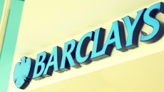 Barclays opens Europe's largest fintech site