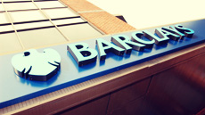 Barclays banks on cloud and Linux to slash development costs