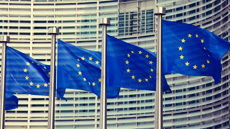 European Commission makes fintech a priority in supervisory shakeup