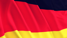 Ormsby Street partners Deutsche Bank to launch credit checking tool in Germany