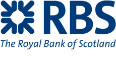 RBS looks for digital salvation after posting ninth successive loss