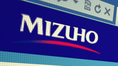 Mizuho carries out blockchain document sharing and digital currency trial