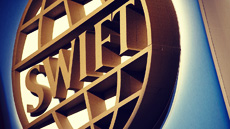 Swift launches cyber-threat intelligence service