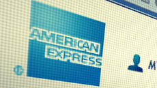 AmEx partners Ripple and Santander for blockchain-enabled cross-border payments