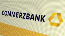 Commerzbank plans job cuts and digitalisation to boost profits