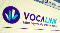 VocaLink and BancTec win UK cheque clearing mandate