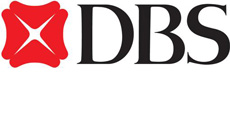 DBS fintech accelerator switches to 'always on' mode
