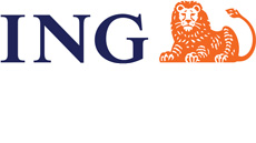ING digitises current account opening in Germany
