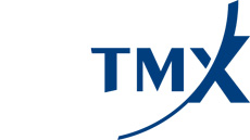 Competition Bureau closes market data investigation into TMX Group
