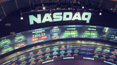 Swedish court backs Nasdaq in data centre wrangle