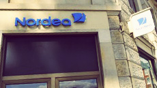 Nordea to deploy AI to speed up customer service