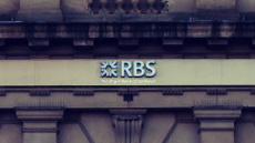 RBS selects 'eco-innovation' finalists; aims to open carbon neutral branch