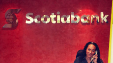 Scotiabank to fund research into cyberattacks and risk modeling