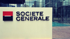 SocGen appoints Woolley to run new innovation division in UK