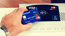 mastercard contactless payment 3