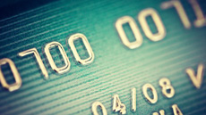 Intercontinental card data breach hits 1200 hotels