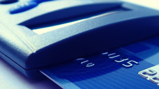Firms still struggling with PCI DSS compliance