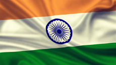 India sets focus on fintech market