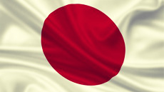 Japan's SBI Holdings looks to raise $275m for fintech fund