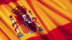 Spanish banks back multi-sector DLT project