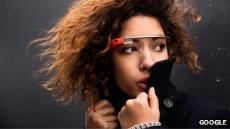 Westpac trials Google Glass app and Apple iBeacon