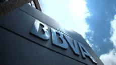 BBVA increases newly independent fintech venture fund to $250m