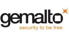 Gemalto shares in freefall as US switch to chip slows