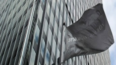 JPMorgan yet to detect rise in fraud from recent cyber-attack