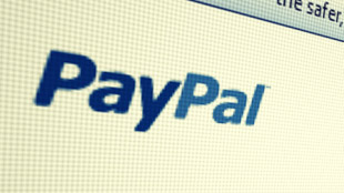 PayPal CTO Barrese quits; replaced by company vet Shivananda