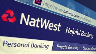 RBS profit overshadowed by NatWest downtime