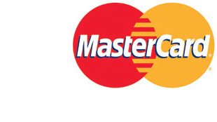 MasterCard to apply for China payments licence - Reuters