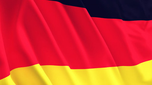 German central bank flags DLT weaknesses