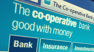 Co op web logo