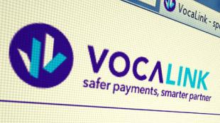 Vocalink web logo