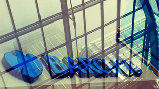 barclays signage through window 2