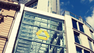 Commerzbank completes money market transaction over R3 Corda